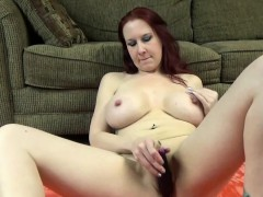 busty-milf-lia-shayde-fucks-her-mature-pussy-with-veggies