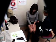 asian-police-station-antics-where-cops-get-to-fuck-their-su