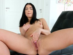 jessica-lincoln-in-anal-sex-scene-by-ass-traffic