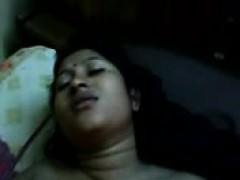 Bangladeshi Partner Part Two
