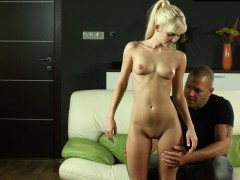 blondie-is-a-virgin-but-enjoys-riding-a-penis