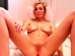 kendra-sunderland-porn-petite-perfect-girl-pics-and-porn-vid