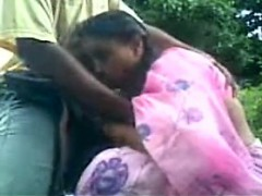 indian-amateurs-blowjob-doggystyle