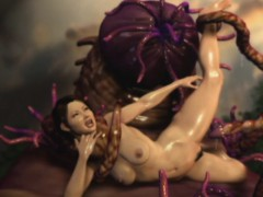3d-terrifying-tentacles-destroy-babes