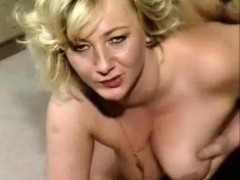 horny-mature-oil-her-pussy-and-her-big-boobs-at-home