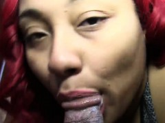 phatt-booty-redboned-laylared-deepthrough-slobs-paki-cock