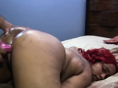 she-made-thick-laylared-fuck-phatt-booty-pov-freaknick