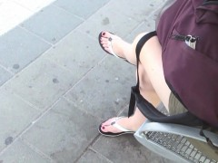 close-up-foot-fetish-on-cam