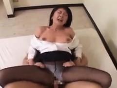 amateur chinese couple – xtinder.net