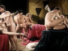 awesome-girls-in-anal-orgy