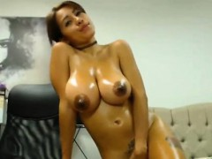 cam-free-webcam-big-boobs-porn-videomobile