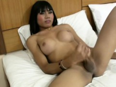 ladyboy-with-huge-globes-sucks-in-pov-and-jerks-till-cumshot