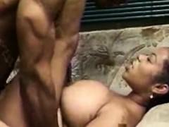 smoking-hot-ebony-babe-sucks-and-fucks-a-big-black-cock