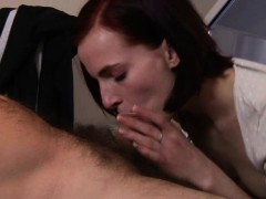 old young porn my sister banged her boss in the office