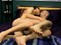 Pics Of Gay Man Anal Stretching Adam Russo Buys His Tiny Stu