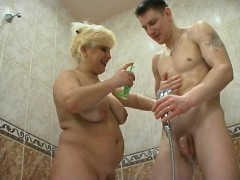 big-boobs-sex-in-the-shower-vids