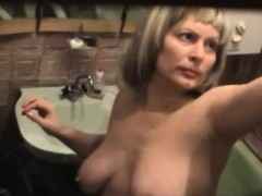 the-big-tits-of-my-step-mother