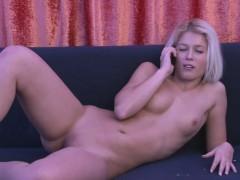 blonde-angel-in-high-heels-displays-her-body