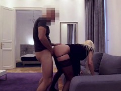 fit-escort-likes-client-fucking-in-her-the-ass