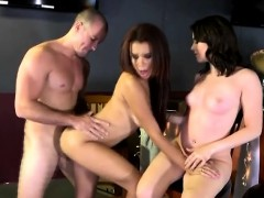 gorgeous-brunette-raven-redmond-getting-fucked-at-cash-stunt