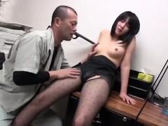 horny-asian-schoolgirl-blowjob-and-fucking