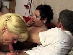 german-threesome-action