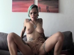 tattooed-punk-babe-fucked-by-fake-cop