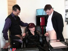 cocksucking-business-old-woman-riding-another-dick