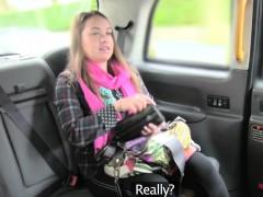 fake-taxi-euro-girl-fucked-with-rock-hard-cock-before-facial