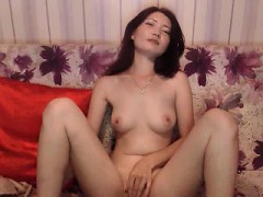 sexy asian korean amateur