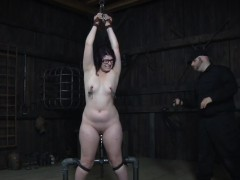 submissive-babes-flogged-and-tormented