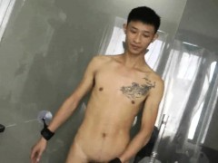 Bigcock Twink Boy Bdsm Series