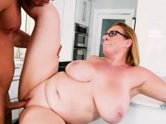 mya-blair-in-teaching-her-to-tease