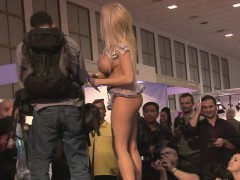 busty-blonde-loves-presenting-her-striking-breasts