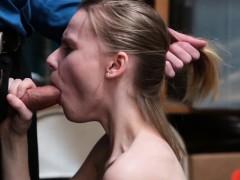 catarina-petrov-eating-a-big-bad-lp-officer-cock