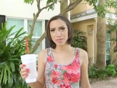 realitykings-8th-street-latinas-g-string