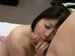 very-plump-japanese