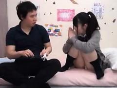 79 zhangjiajing nurses taiwan nurses chinese asian japanese – xtinder.net