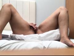 my mom loves to masturbate hidden cam