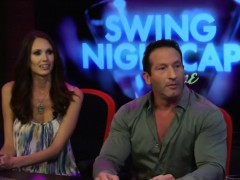 horny-swinger-couples-fucking-in-reality-show