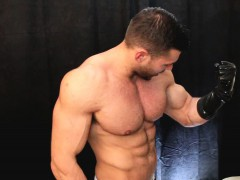 complete-leather-daddy