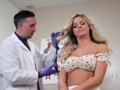 brazzers-doctor-adventures-a-dose-of-cock