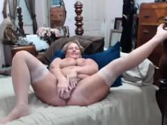 masturbation-in-front-of-webcam