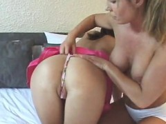 pawgs-big-ass-anal-threesome