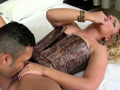 Realitykings Mike In Brazil In The Mood