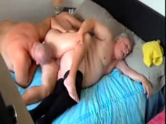 Videos Of Gays Seducing And Having Sex With Another Gay
