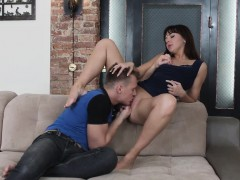 young-katty-blessed-fucked-anally