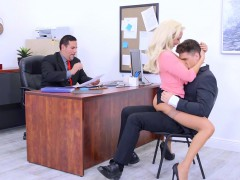 brazzers-big-tits-at-work-the-deal-breake