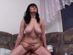 busty-mature-couch-sex-with-her-stepboy