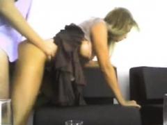 strippers-behind-the-scenes-hidden-cams